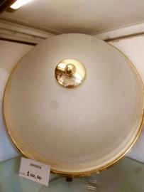 OFFERTA - Lampada parete